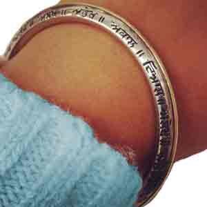 Sikh Items