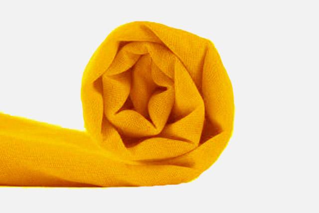 buy full voile turbans online
