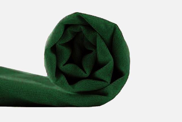 buy rubia voile turbans online
