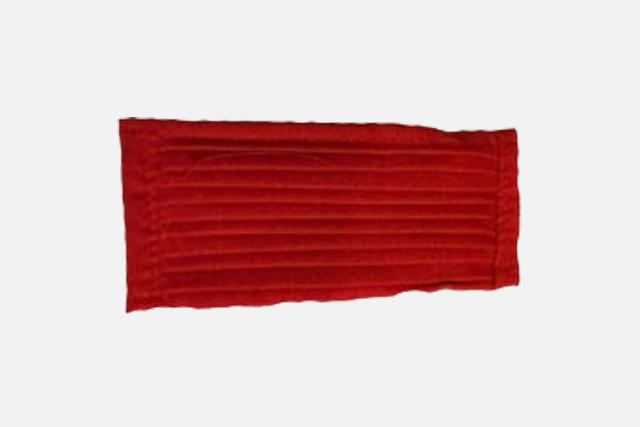 buy sikhi items online patiala shahi fiftiyan