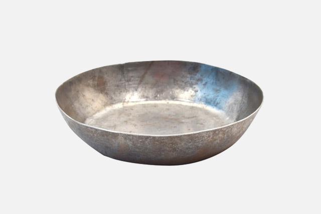 buy sikhi items online sarabloh utensils