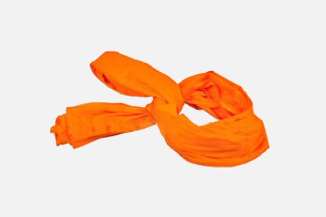 buy sikhi items online