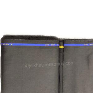 Dark Grey Kurta Pajama