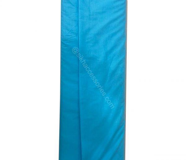 Ferozi Blue Bright