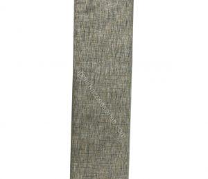 Khadi Texture Kurta Pajama