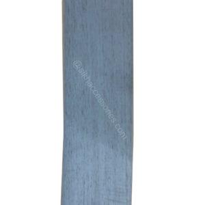 Khadi Type Blue Kurta Pajama Fabric