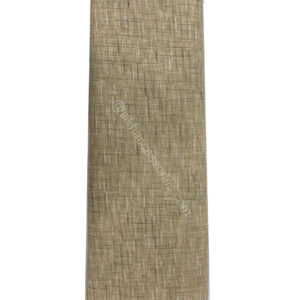 Khaki Texture
