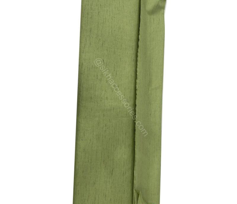 Mehandi Green Kurta Pajama