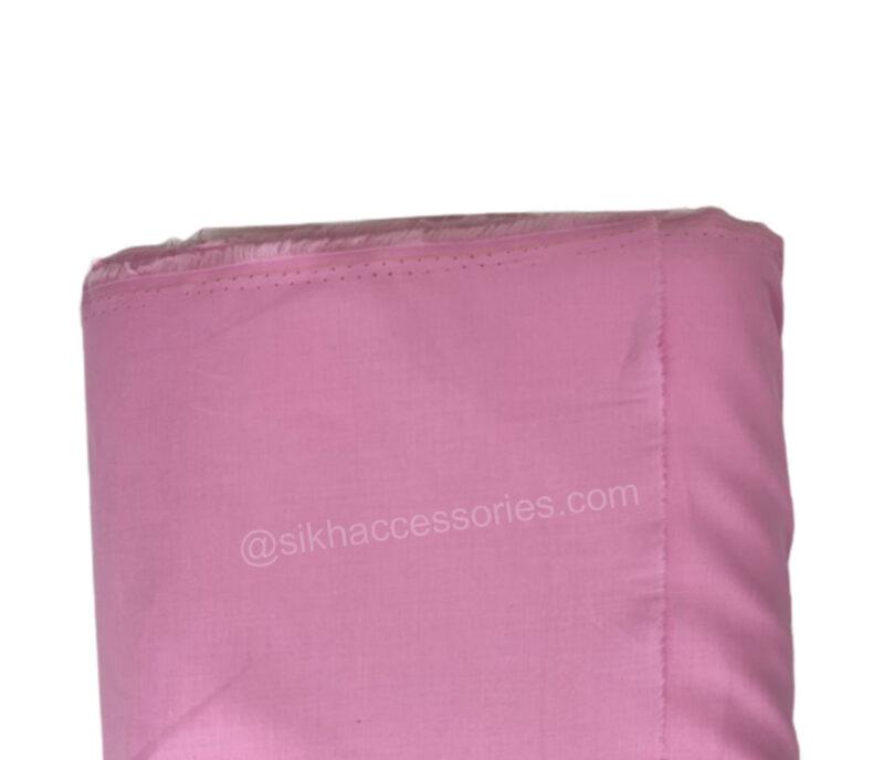 Pink Kurta Pajama