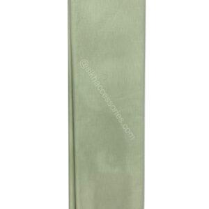 Pista Green Kurta Pajama