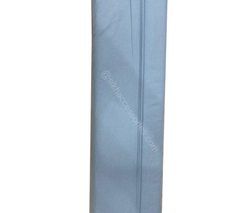 Sky Blue Kurta Pajama