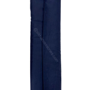Dark Blue Kurta Pajama