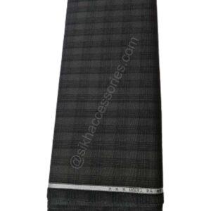 buy-nehru-jacket-fabric-online