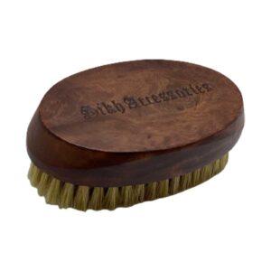 Buy Beard Brush Online