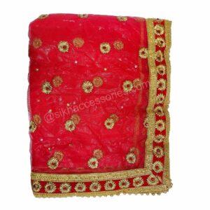 Buy Bridal Dupatta Online