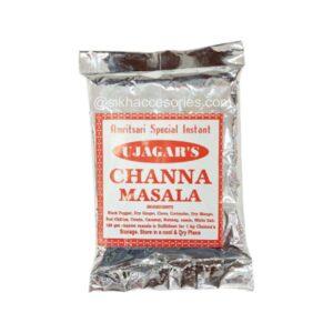 Buy Channa Masala Online