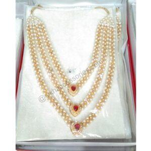 Buy groom accessories Online