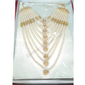 Buy Groom Accessories Online