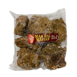Buy Maa Dal Wadiyan Online