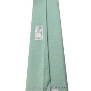 Buy Light Green Kurta Pajama Fabric Online