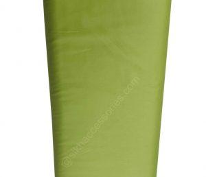 Buy mehndi Green Kurta Fabric Online
