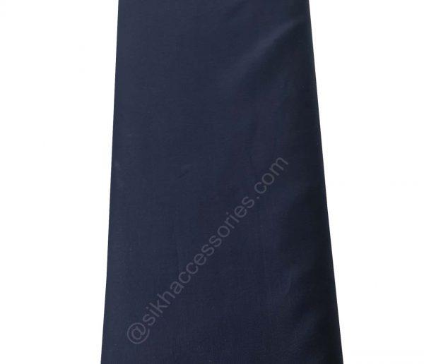 Buy Black Kurta Pajama Fabric Online