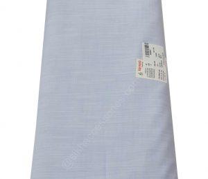 Buy Light Grey Kurta Pajama Fabric Online