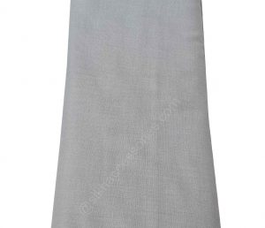 Buy Grey Kurta Pajama Fabric Online