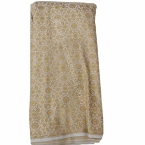 Buy Nehru Jacket Fabric Online