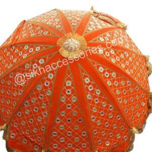 Buy Shatar Sahib Online