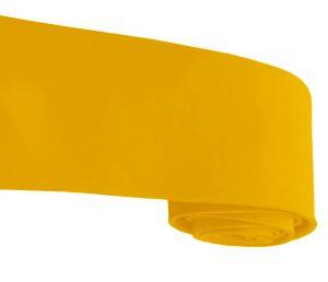 Buy Kesri Yellow Full Voile Turban Online