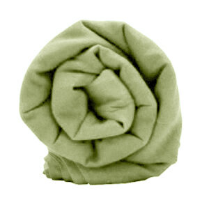 Buy Light Pista Green Rubia Voile Turban Online