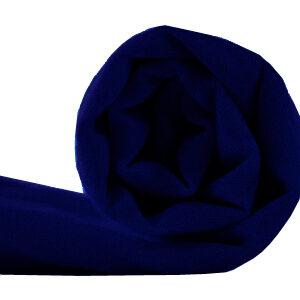 Buy Blackish Blue -Malmal Turban Online