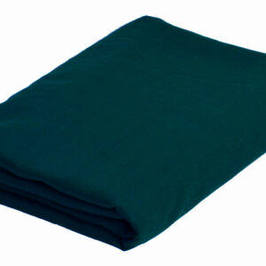 Buy Peacock Blue Supreme Voile Turban Online