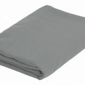 Buy Steel Grey Supreme Voile Turban Online