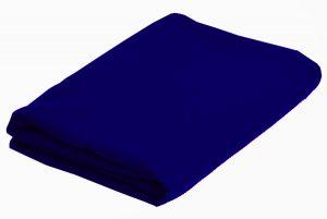 Buy Akali Blue Supreme Voile Turban Online