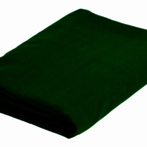 Buy Army Green Supreme Voile Turban Online