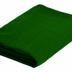 army-green_2