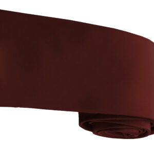 Buy Brown Full Voile Turban Online