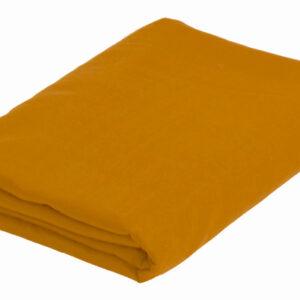 Kesri yellow