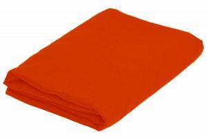 Buy Marinda Orange Supreme Voile Turban Online