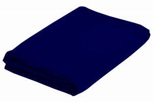 Buy Navy Blue Supreme Voile Turban Online