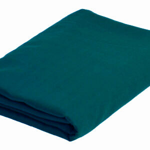 Buy Peacock Green Supreme Voile Turban Online