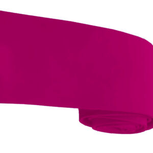 Buy Rani Pink Full Voile Turban Online