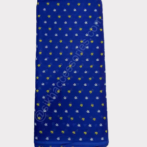 Designer Printed Turbans