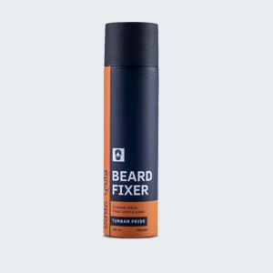 Beard Fixer