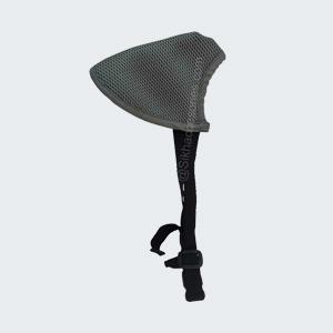 Sardari Mask Adjustable